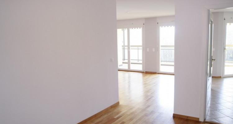 Appartement de 4.5 pièces au 2ème étage - Ch. du Signal 8 à Chexbres image 4