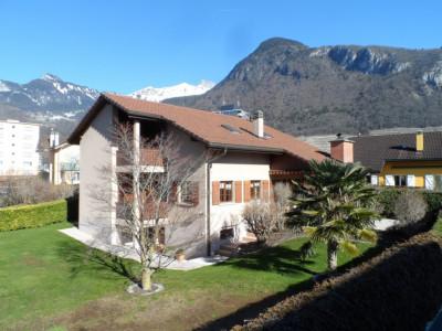 Villa familiale de 6,5 pièces proche de toutes commodités image 1