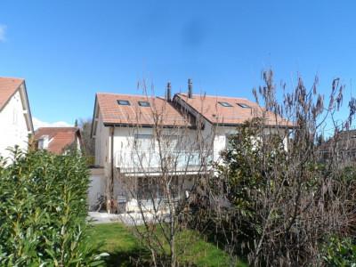 Belle villa familiale de 5,5 pièces, quartier calme et résidentiel image 1