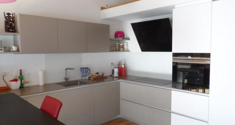 Superbe appartement Minergie de 3,5 pièces avec belles finitions image 4