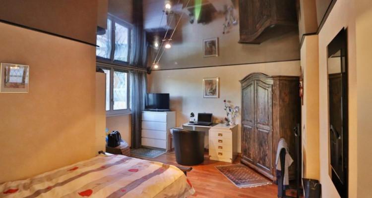 Superbe maison individuelle avec piscine - 5 chambres image 10