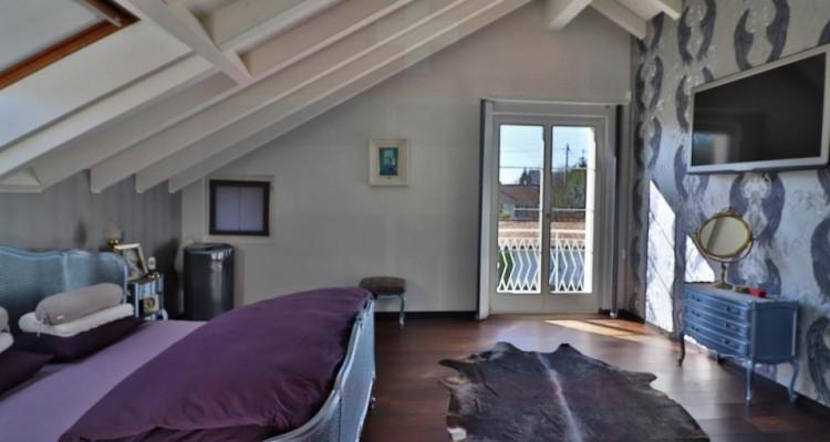 Superbe maison individuelle avec piscine - 5 chambres image 11