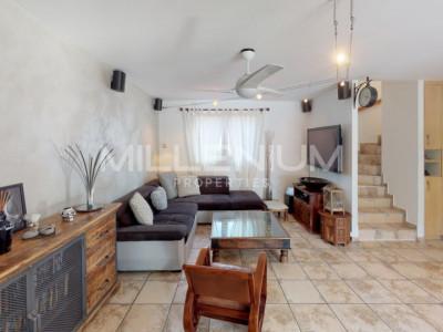 Jolie maison jumelée à vendre à Genthod image 1