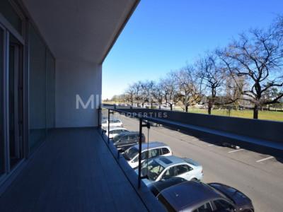 Bel appartement à Meyrin avec balcon image 1
