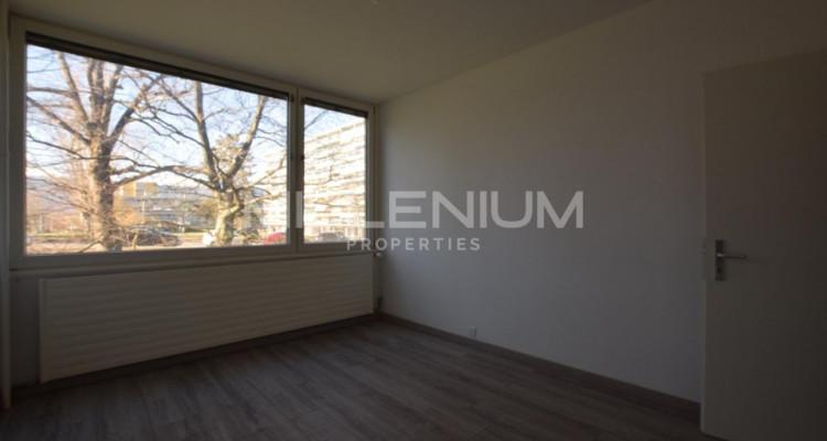 Bel appartement à Meyrin avec balcon image 5