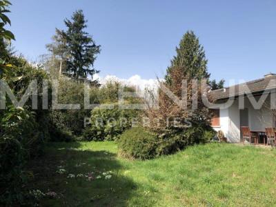Villa familiale 6P à Genthod image 1