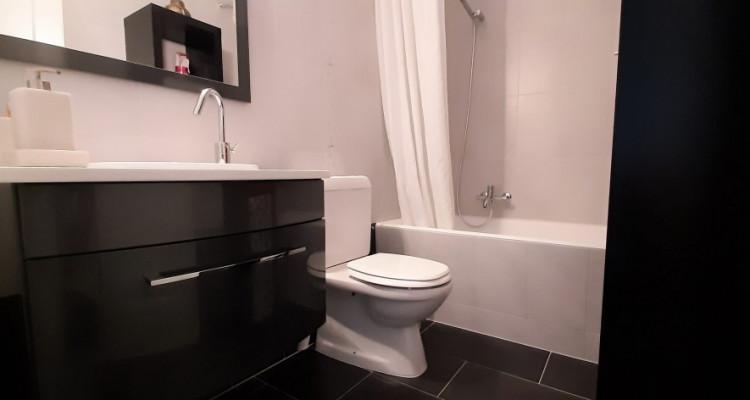 C-Service propose un appartement de 4.5 pces avec magnifique vue  image 9