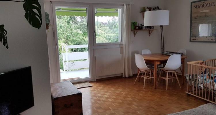 C-Service vous propose une villa de 4,5 pièces avec garage indépendant image 6