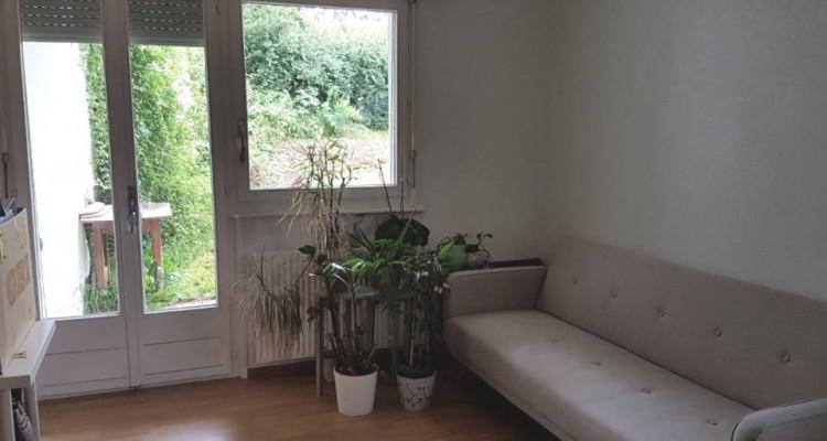 C-Service vous propose une villa de 4,5 pièces avec garage indépendant image 8