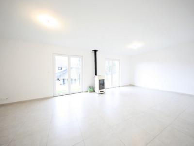 Magnifique appartement en duplex de 6 pièces à Divonnes-les-Bains image 1