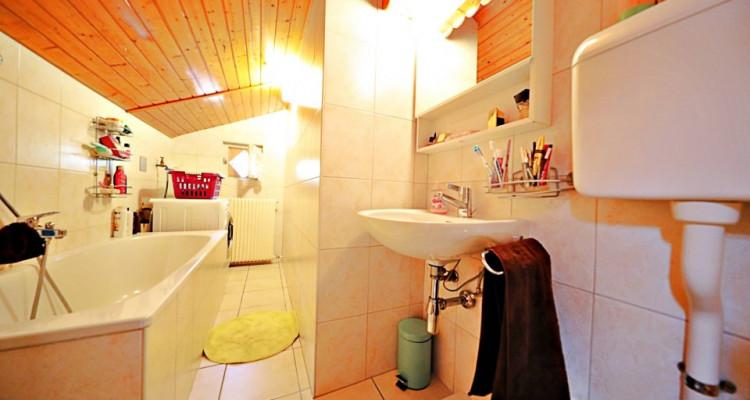 Magnifique appart 4,5 p / 3 chambres / 2 SDB / avec terrasse image 7