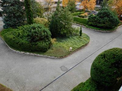 Exceptionnel 4 pièces au calme à côté du parc Bertrand image 1