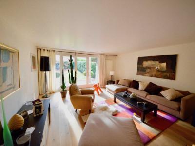 Charmant appartement 5 Pièces avec rez de jardin image 1