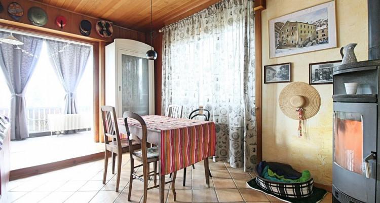 Rare, villa individuelle au cœur dun quartier résidentiel image 5