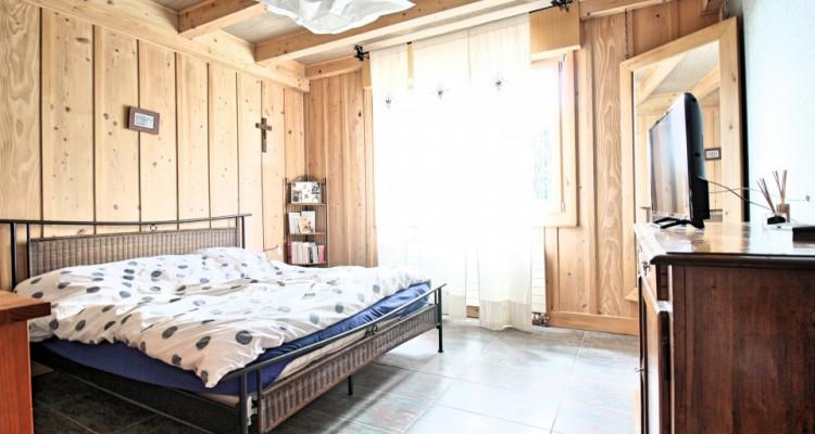 Rare, villa individuelle au cœur dun quartier résidentiel image 6