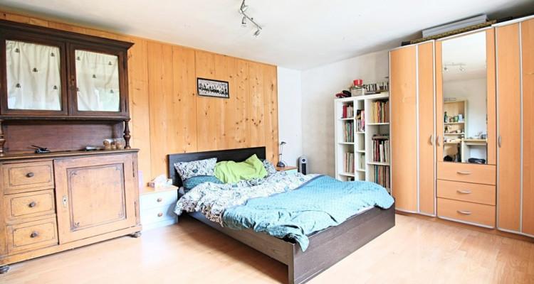 Rare, villa individuelle au cœur dun quartier résidentiel image 8
