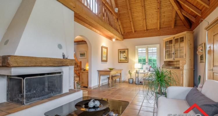 Maison avec piscine construit par un maçon italien image 2