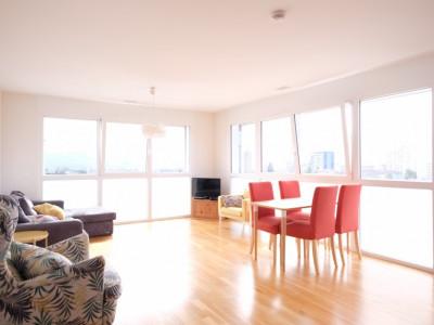Magnifique appartement 3.5 pièces à Nyon image 1