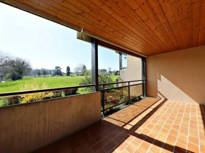 Magnifique 4,5 pièces de 114 m²– Large balcon - Endroit calme  image 1