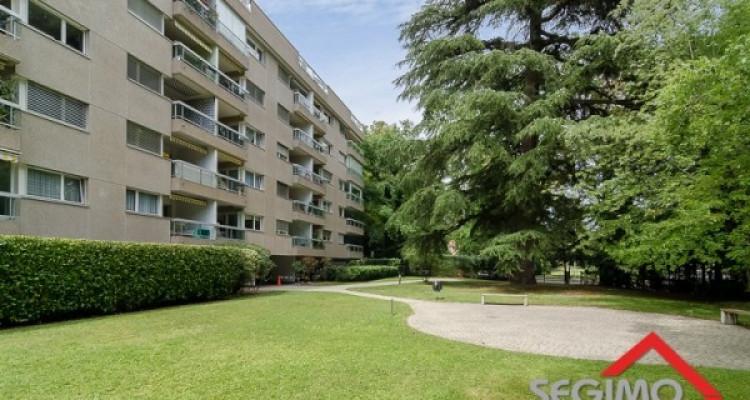 Appartement de 169 m2 en attique très bien placé  image 1