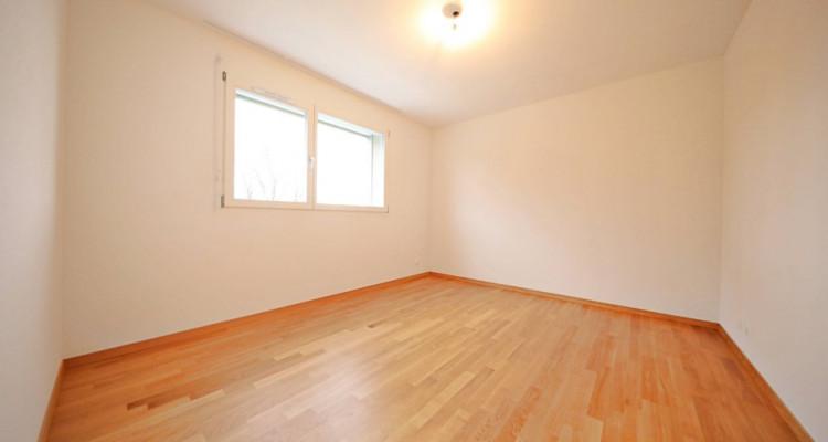 Magnifiques appartement 4,5 p / 3 chambres / 2 SDB / avec balcon image 5