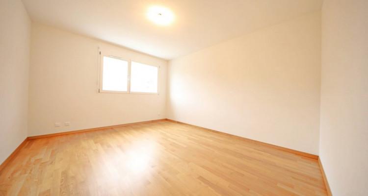 Magnifiques appartement 4,5 p / 3 chambres / 2 SDB / avec balcon image 6
