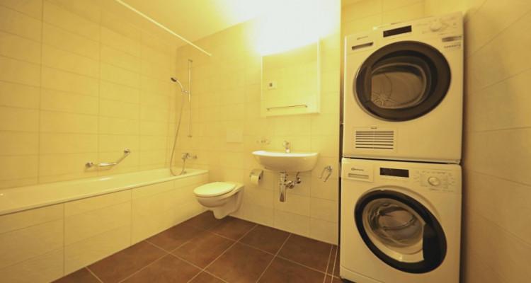 Magnifiques appartement 4,5 p / 3 chambres / 2 SDB / avec balcon image 7