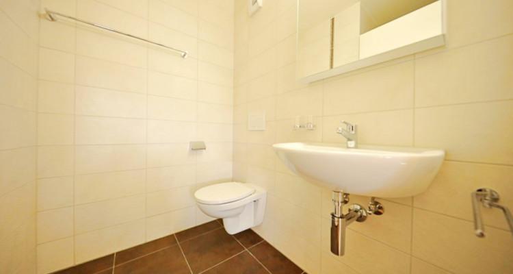 Magnifiques appartement 4,5 p / 3 chambres / 2 SDB / avec balcon image 8