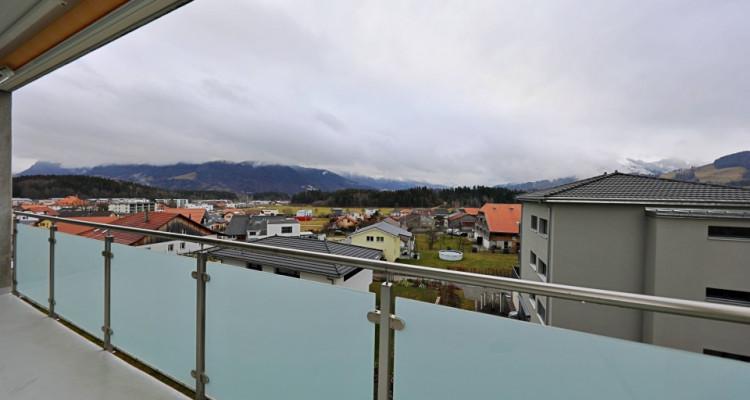 Magnifiques appartement 4,5 p / 3 chambres / 2 SDB / avec balcon image 9