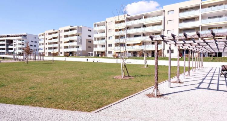 Magnifiques appartement 4,5 p / 3 chambres / 2 SDB / avec balcon image 10
