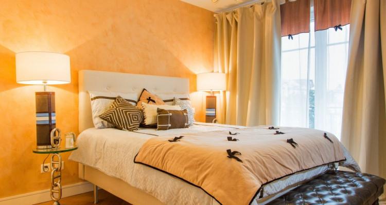 Magnifique appartement meublé image 4