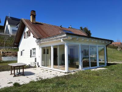 Jolie maison individuelle de 5 pièces idéale pour une famille ! image 1