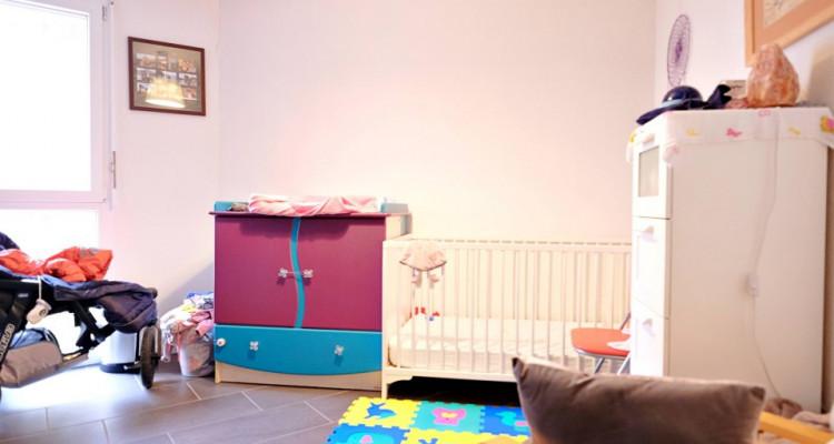 Superbe appart 3,5 p / 2 chambres / 1 SDB / avec balcon. image 4