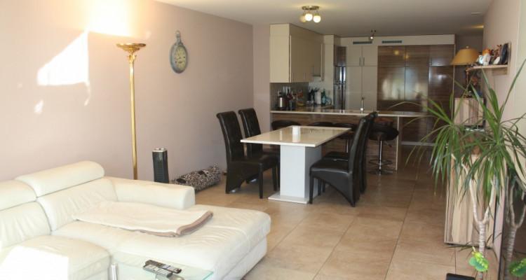 Superbe appartement de 2.5 pièces à deux pas du lac - Montreux (VD-CH) image 2