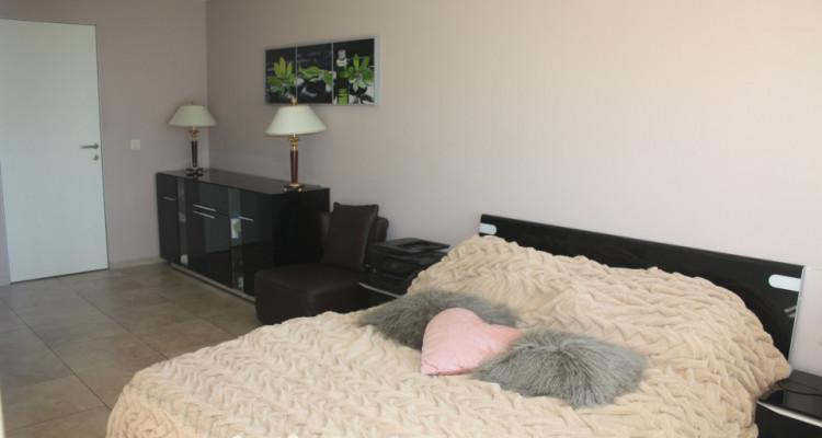 Superbe appartement de 2.5 pièces à deux pas du lac - Montreux (VD-CH) image 4