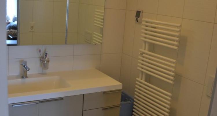 Superbe appartement de 2.5 pièces à deux pas du lac - Montreux (VD-CH) image 5
