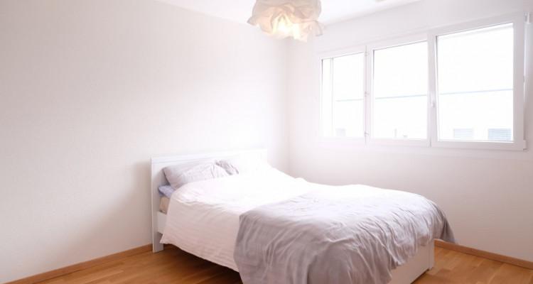 VISITE VIRTUELLE DISPO / Magnifique appartement 3.5 pièces à Nyon image 4