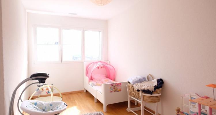 VISITE VIRTUELLE DISPO / Magnifique appartement 3.5 pièces à Nyon image 5