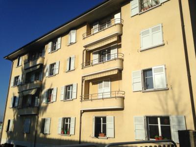 Appartement 3,5 pièces au 2e étage droite  image 1
