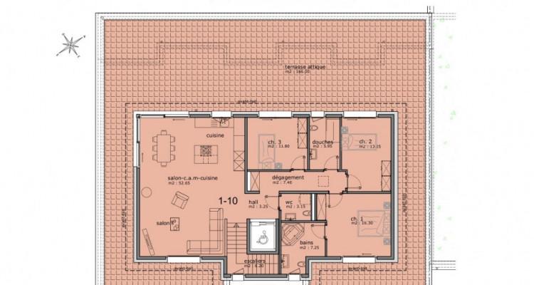 EN EXCLUSIVITE : Immeuble neuf de rendement  image 12
