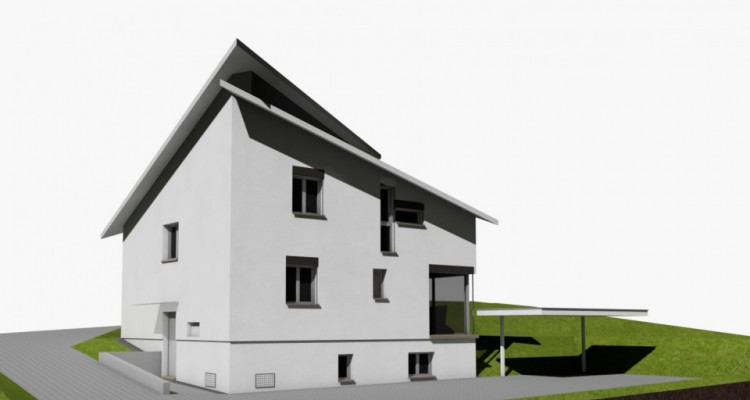 familienfreundliches Einfamilienhaus image 1