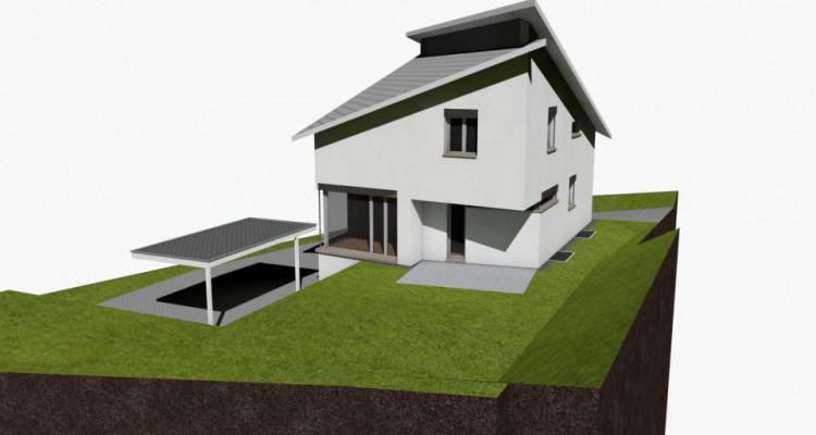 familienfreundliches Einfamilienhaus image 2