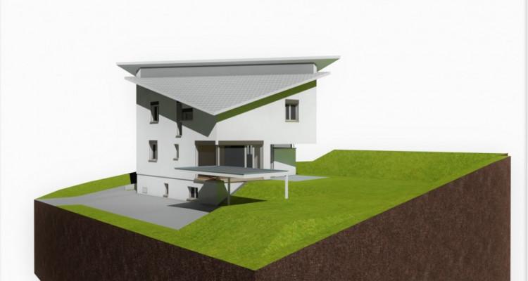 familienfreundliches Einfamilienhaus image 3