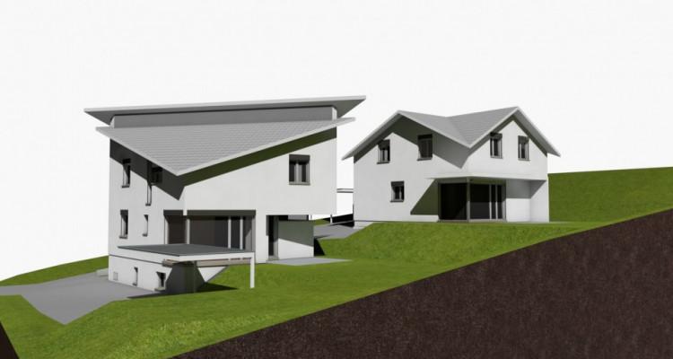 familienfreundliches Einfamilienhaus image 4