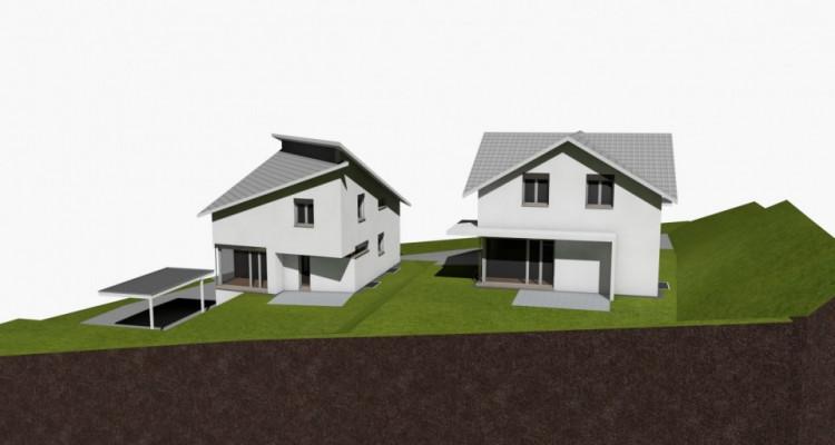 familienfreundliches Einfamilienhaus image 5
