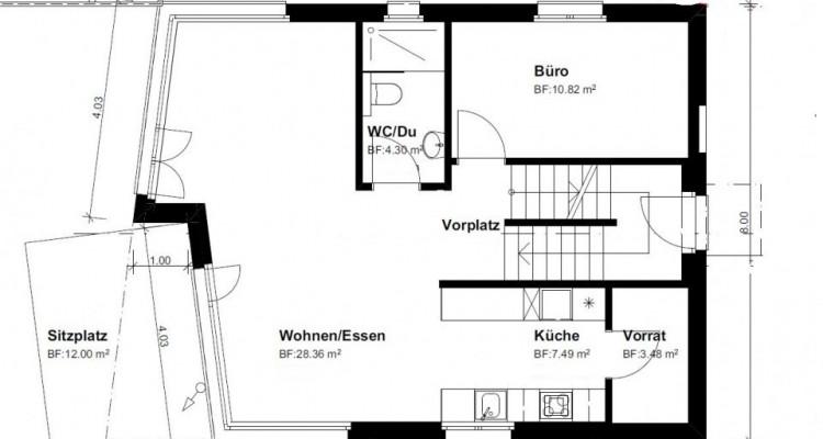familienfreundliches Einfamilienhaus image 7