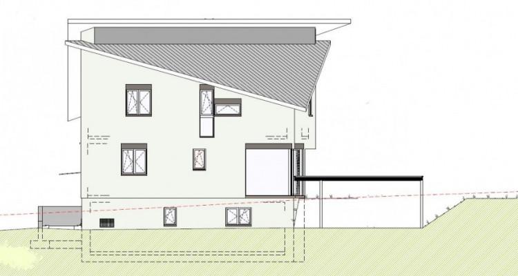 familienfreundliches Einfamilienhaus image 10