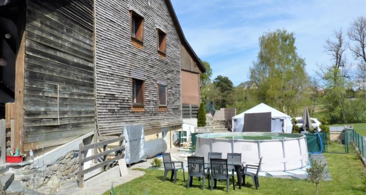Venez vivre à Carrouge VD ! (15 mn en bus de Lausanne)  image 1