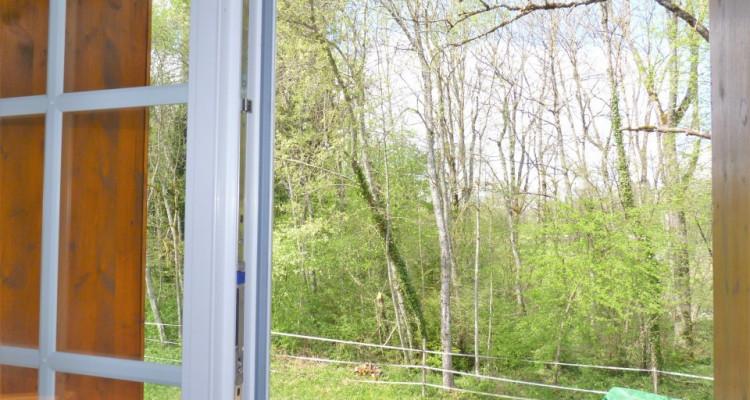 Venez vivre à Carrouge VD ! (15 mn en bus de Lausanne)  image 8