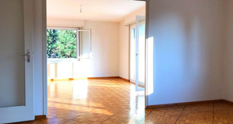 Reprise de bail: Tour-de-Peilz, Appartement de 4p au 1er Gauche image 4